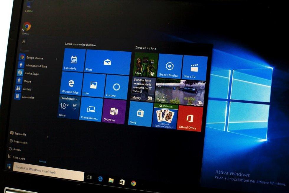 Windows Optimization