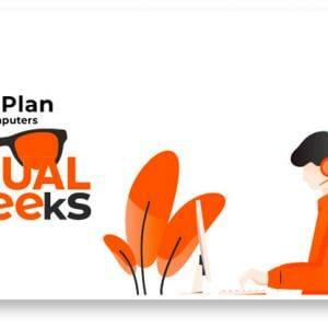 Individual Plan 2