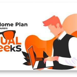 Individual Plan 3